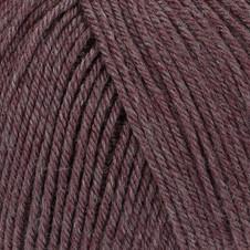 regia-premium-silk-lanka-silkkisukkalanka-merinovilla