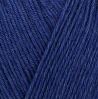 silkkisukkalanka-regia-premium-silk-4-saikeinen-lanka
