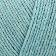 regia-premium-silk-lanka-silkki-merinovilla-sukkalanka