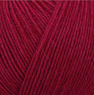 pehmea-kutittamaton-sukkalanka-unisukkalanka-merinovilla-silkki-regia-premium-silk