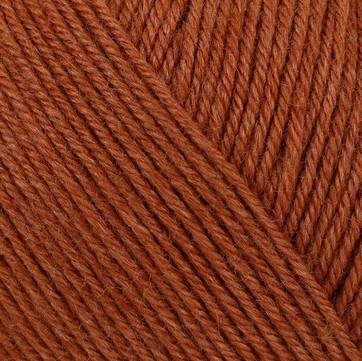 regia-premium-silk-lanka-sukkalanka-merinovilla-silkki