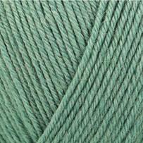 silkkisukkalanka-sukkalanka-silkki-merino-villa-polyamidi-lanka