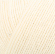regia-premium-silk-4-ply-silkki-sukkalanka