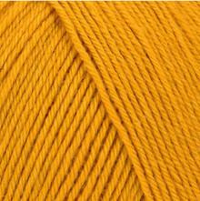 regia-premium-silk-silkkilanka-sukkalanka-4-säikeinen-sukkalangat