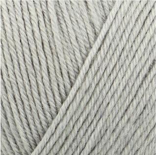 sukkalanka-sukkalangat-silkki-merinovilla-koneneulonta-ohut-lanka