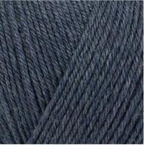 ohut-sukkalanka-silkki-merinovilla-polyamidi-lanka-neule
