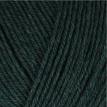 regia-premium-silk-4-ply-lanka-sukkalanka