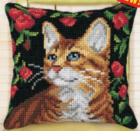 ristipistotyyny-kissa