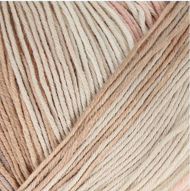 huivilanka-kesalanka-smc-summer-stripes-puuvillalanka