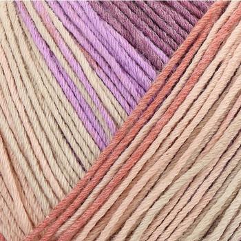 schachenmayr-summer-stripes-lanka-huivilanka-yhdesta-kerasta-huivi