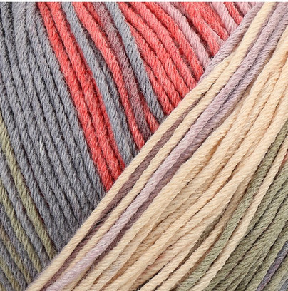 puuvillalanka-raitalanka-schachenmayr-summer-stripes-raitalanka