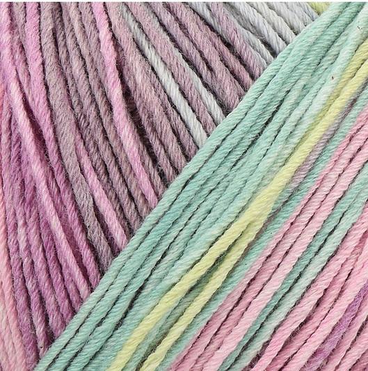 schachenmayr-summer-stripes-lanka-kesalanka-huivilanka-puuvilla-akryyli-neulelanka