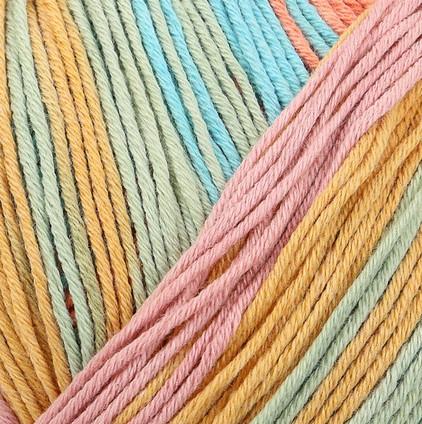 smc-summer-stripes-huivilanka-puuvillalanka-neulelanka