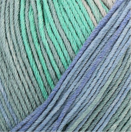 summer-stripes-lanka-smc-kesalanka-huivilanka