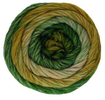 schachenmayr-wash-filz-it-fine-multicolor-lanka-huovutus-huopuva-monivarinen-villalanka
