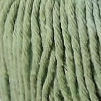 silkkilanka-gedifra-fior-di-seta-kierratyssilkki-neulesilkki-silkki-huivilanka-neulontaan