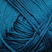 sirdar_cotton_dk_lanka_merseroitu_puuvillalanka_virkkauslanka