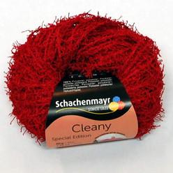 schachenmayr_cleany_tawashi_pesusieni_astioiden_pesu