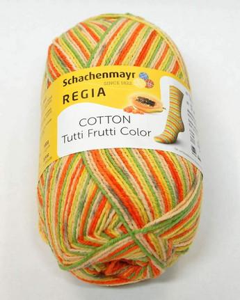 regia-cotton-tutti-frutti-color-kesasukka-lanka