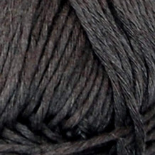 soft_linen_mix_schachenmayr_linen_viscose_yarn
