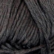 soft_linen_mix_schachenmayr_linen_viscose_yarn