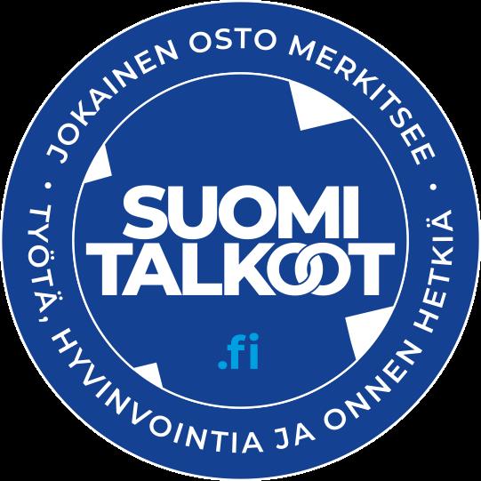 suomitalkoot-tue-suomalaista-tyota-osta-suomalainen-tuote-palvelu-tuo-yrittajaa-hyvinvointia-suomeen-suomi-talkoot