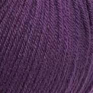 merinovilla-lanka-teetee-helmi-kutittamaton-pehmea-vauvalanka-villalanka-19-violetti