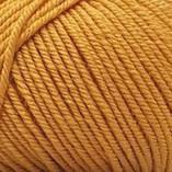 teetee-helmi-merino-villa-lanka-vauvalanka-merinovillalanka-kutittamaton-merinovilla-pehmea-neulelanka-villa-pusero-jakku-haalarit-850-leijonankeltainen-okra-keltainen