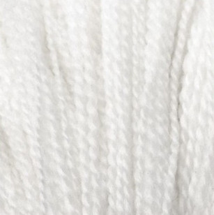 kotimainen-lampaanvilla-lanka-teetee-kamena-tikkurineule-luotolainen-paita