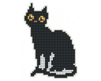timanttimaalaus-kirjonta-collection-d-art-musta-kissa