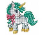 timanttimaalaus-yksisarvinen-diamond-painting-unicorn