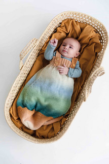 vauvan-unipussi-ohje-katia-merino-baby-degrade-lanka