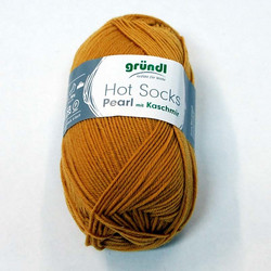 Gründl Hot Socks Pearl - kashmirsukkalanka