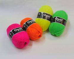 Opal Neon