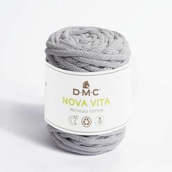 DMC Nova Vita -makramelanka