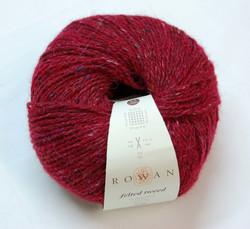 Rowan Felted Tweed ( dk )