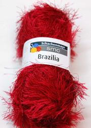 SMC Brazilia - hapsulanka