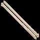 Addi neulepuikot, bambu, 35 cm, 2.5 - 10.0 mm
