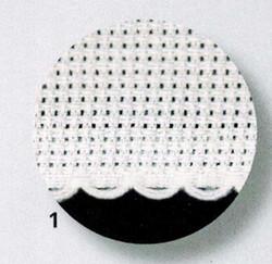 Aidanauha lev. 3 - 5 cm