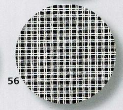 Kanavatyökangas 4 - 5,6 r / cm