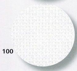 Pienaida 7 r / cm - kangas