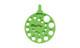 KnitPro Puikkomitta pyöreä