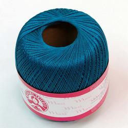 Madame Tricote Maxi - virkkauslanka