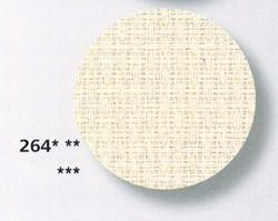 Helmiaida 4,35 r / cm - kangas