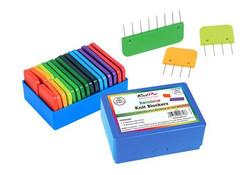 KnitPro Knit Blockers -pingotusvälineet