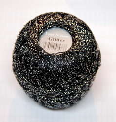 Four Seasons Gründl Glitter