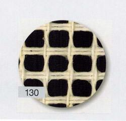 Twist-kanavakangas 1,3 r / cm