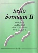 Sellokoulu Sello Soimaan2 / KOPEL MUSIC