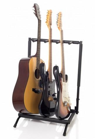 Kitarateline 3:lle kitaralle Besbeco Kanga03