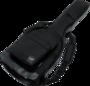 Gigbag sähkökitaralle Ibanez Powerpad 540bk